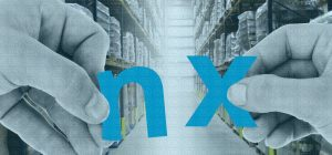 nx-hands-warehouse-banner