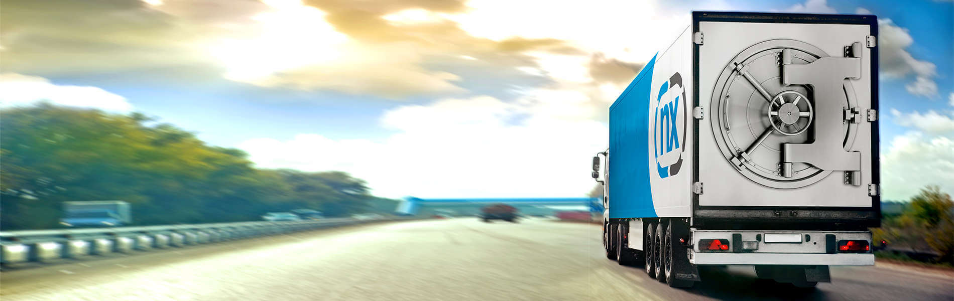 nx-lorry-banner