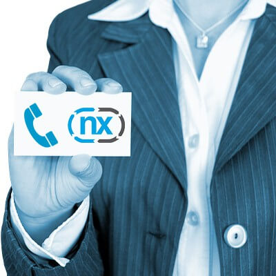 contact-nx-quote