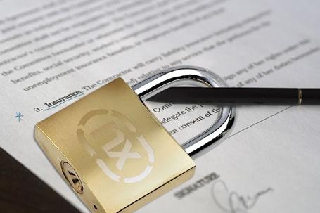 nx-insurance-document