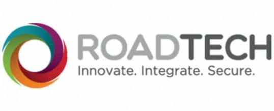 Driving Growth with Road Tech Systems