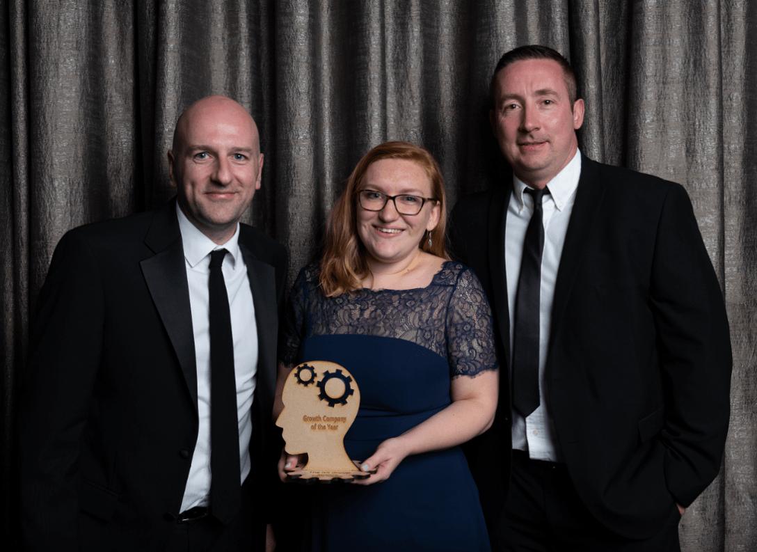 Northamptonshire Logistics Awards